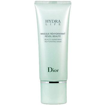 Dior 迪奧 水彈力密集保濕面膜(75ml)(無盒版)
