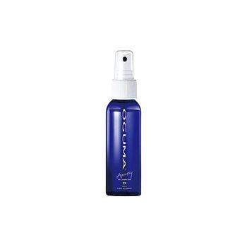 OGUMA 水美媒 2X保濕噴霧/化妝水(50ML)環保款無盒裝