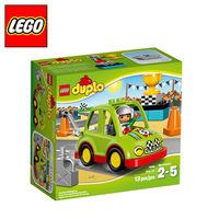 樂高~LEGO~得寶系列 L10589 拉力賽車