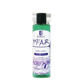【宏醫】PFAR舒敏修護身體乳4瓶組