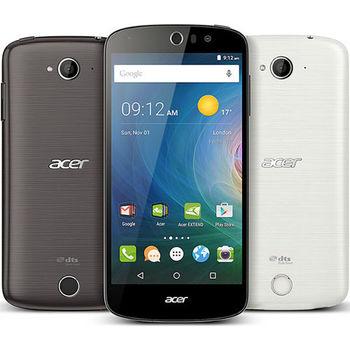 【福利品】ACER Liquid Z530 5吋四核4G LTE雙卡智慧機(簡配/公司貨)