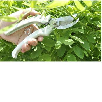 [協貿國際]園藝-修枝剪、折鋸、剪刀套 套裝工具一組價