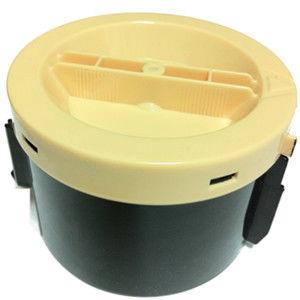 【NEXTPAGE】雙包裝 EPSON C13S050709 黑色相容碳粉匣 (For EPSON M200DN/M200DW/M200DNF/M200DWF)【台灣榮工】