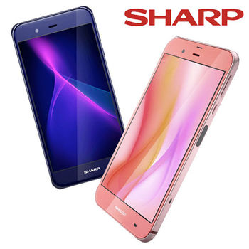 Sharp AQUOS P1 旗艦智慧手機 送保護貼+拭淨布+手機立架+觸控筆