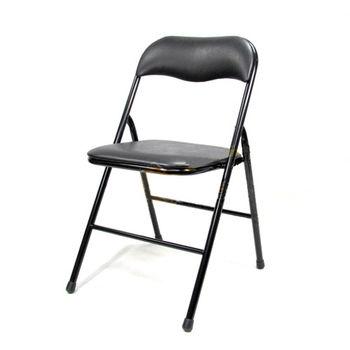 【將將好傢俱】麻將椅-台灣製(1組4張)