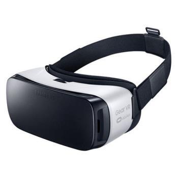 【福利品】Samsung 三星 Gear VR 虛擬實境眼鏡 SM-R322