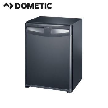 瑞典 Dometic 吸收式製冷小冰箱 / Eco Line MiniBar RH430 LD