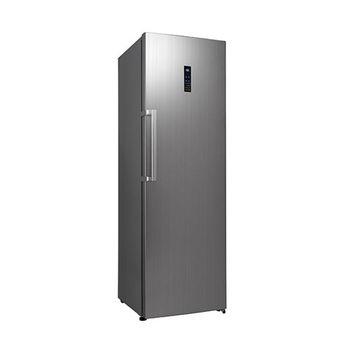 【TATUNG 大同】270公升冷凍冰箱 TR-270HFR-SS ~~送德國BRITA濾水壺*1(鑑賞期過後寄出)