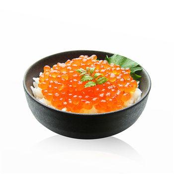 【築地一番鮮】日本北海道醬漬鮭魚卵(原裝500g/盒)