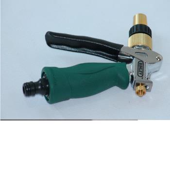 [協貿國際]原產2功能可調節高壓水槍 噴槍 洗車澆花水槍一個價
