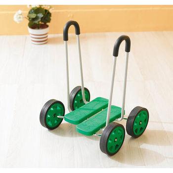 【Weplay】動作發展系列-平衡踩踏車