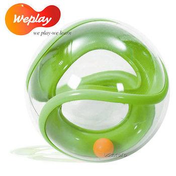 【Weplay】平衡運動系列-太極球