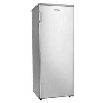 【TATUNG 大同】158L直立式冷凍櫃 TR-158SFH-S 送~保溫杯*1.-(鑑賞期過後寄出)