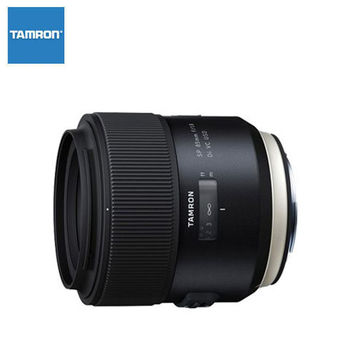 TAMRON SP 85mm F1.8 DI VC USD F016 (公司貨)