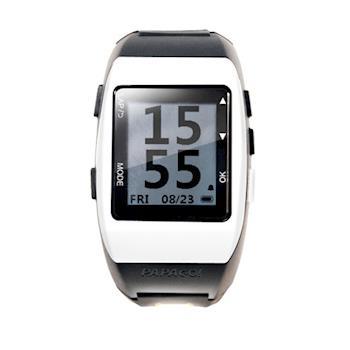 GOLiFE RUN 120+ GPS二鐵運動腕錶-(單機)