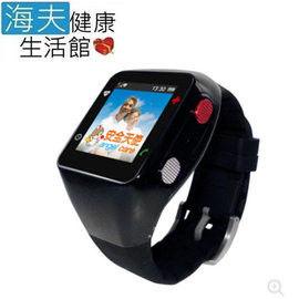 【蓋德科技】安全天使 智慧型健康照護手錶 GD-700 (居家版) 個人衛星定位器