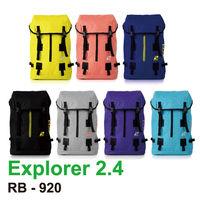 ~RSL~探索2.4系列 RB ^#45 920炫彩後背包 ^#40 7色 1 ^#41