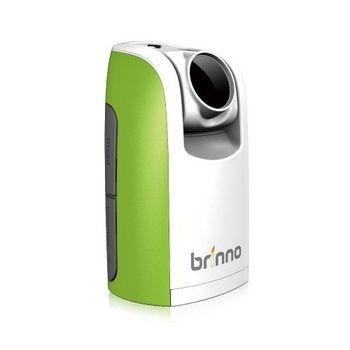 brinno TLC200 縮時攝影相機