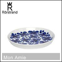 瑞典皇室御用 RORSTRAND ^#40 MON AMIE四葉蝴蝶幸運草系列 ^#41