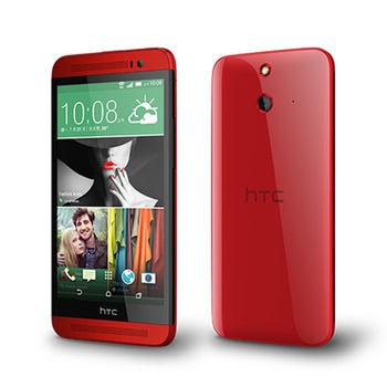 【福利品】HTC ONE E8 5吋四核 美型智慧機 M8Sx