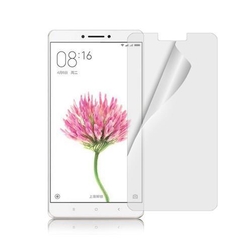 魔力 Xiaomi 小米Max 6.44吋 高透光抗刮螢幕保護貼