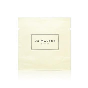 Jo Malone 青檸羅勒與柑橘 沐浴油 7ml