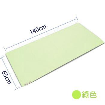 【約瑟芬】防水透氣看護墊/保潔墊/防水墊(G-140x65cm) 1入
