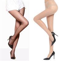 D極緻超薄 #33 極緻超薄防勾絲隱形絲襪,480針高密度織法,超柔滑順 ,彈性佳,舒適好