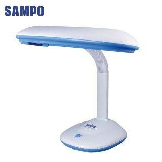 SAMPO 聲寶 高頻護眼檯燈(LH-U901TL)