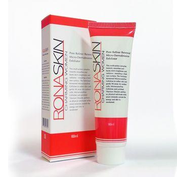 RONASKIN微晶煥膚霜(8入)