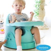 韓國Bonbebe~360度歡樂多 幫寶椅~ SH11565 ~4色