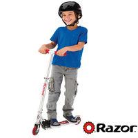 ~ 美國 Razor ~ A Scooter 兒童 滑板車 ^#47 平衡車