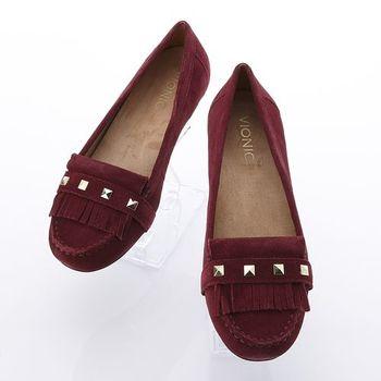 星台法歐尼矯正鞋(未滅菌)-淑女鞋款