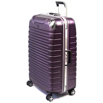 EMINENT 雅仕 - 28吋德國拜耳PC行李箱-URA-9Q328-紫