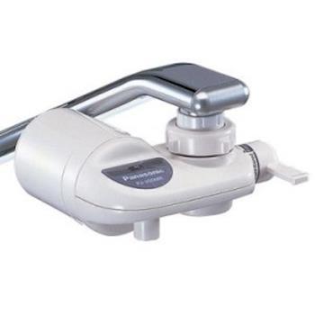 Panasonic 國際牌水龍頭式除菌型淨水器PJ-250MR -台灣松下公司貨
