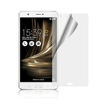 魔力 ASUS ZenFone3 Ultra ZU680KL 6.8吋 霧面防眩螢幕保護貼