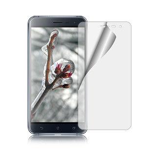 魔力 ASUS ZenFone3 5.5吋 ZE552KL 霧面防眩螢幕保護貼