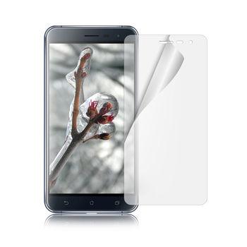 魔力 ASUS ZenFone3 5.5吋 ZE552KL 高透光抗刮螢幕保護貼