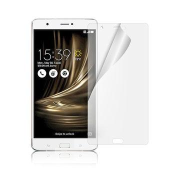 魔力 ASUS ZenFone3 Ultra ZU680KL 6.8吋高透光抗刮螢幕保護貼
