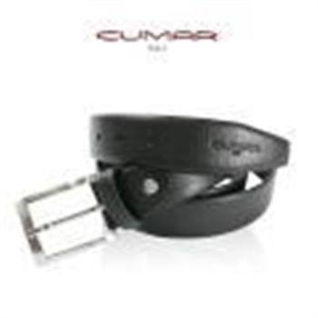 CUMAR優質型男休閒皮帶0596-C0701