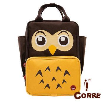 CORRE - ANKO人氣卡通系列尼龍休閒童包後背包