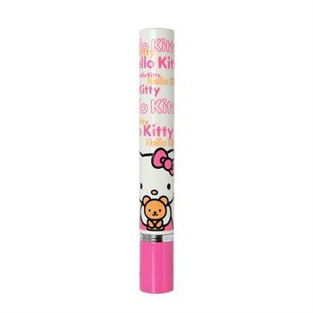 Hello Kitty X Caseti 聯名香水瓶 - 俏麗甜心