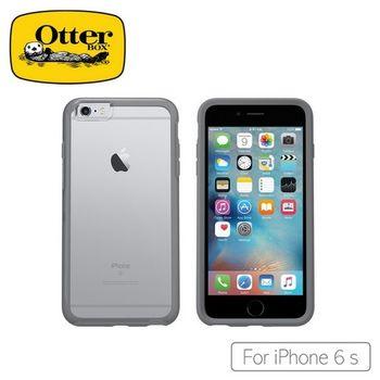 OtterBox iPhone 6s炫彩幾何透明系列保護殼
