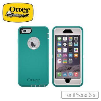 OtterBox iPhone 6s防禦者系列保護殼