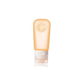 GoToob 旅行分裝瓶(中) 2oz. (60ml) 粉橙