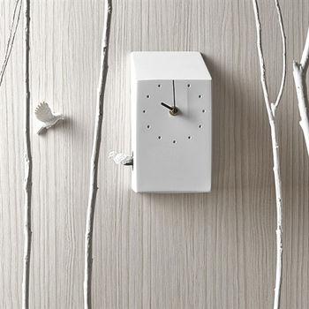咕咕鐘(房屋版) Cuckoo Clock- Home