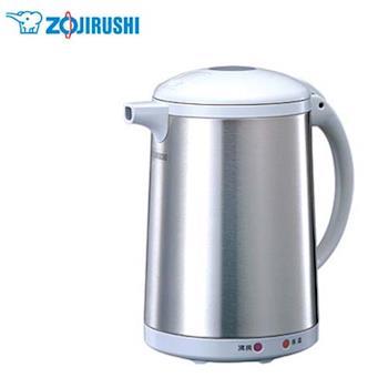 『ZOJIRUSHI』☆ 象印 1L 手提式電氣熱水瓶 CH-DWF10