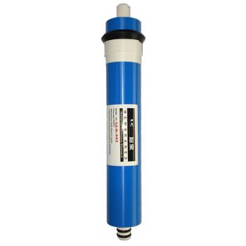 【LCW 龍泉】氣泡水飲水機專用濾心 LC-R-443 (第三道)