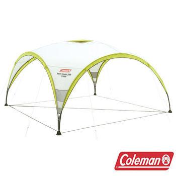 Coleman 派對遮陽帳 CM-0469 露營|帳篷|客廳帳