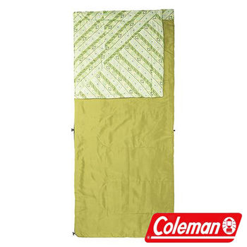 Coleman Cozy 信封型睡袋 CM-16932M  登山|露營|戶外